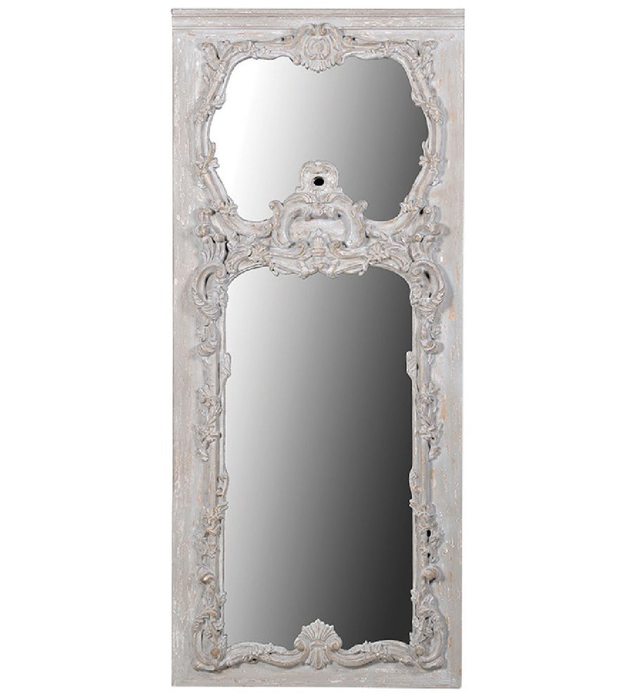 Adele Mirror-Cozy Home Dubai