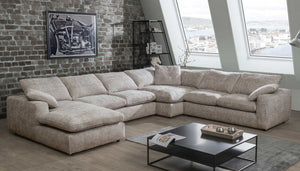 high quality affordable sofas in dubai