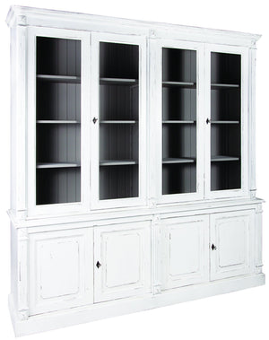 Mitya Display Cabinet