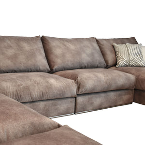 sectional sofas, furniture in dubai