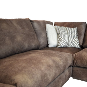 corner sofa, European made sofas in dubai