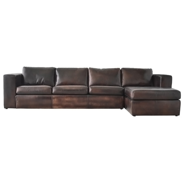 buffalo leather sofas dubai cozy home