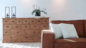 chest of drawers, cozy home dubai