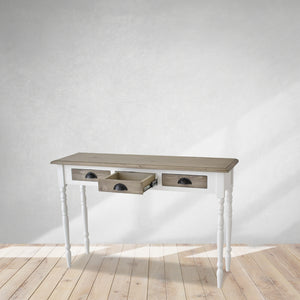 console small furniture dubai