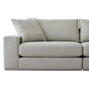high quality sofa, affordable price sofa