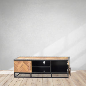 tv units in dubai, home furniture tv stand dubai