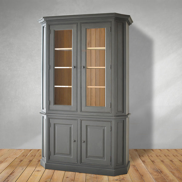 French reproduction furniture dubai, antique cabinets cozy home