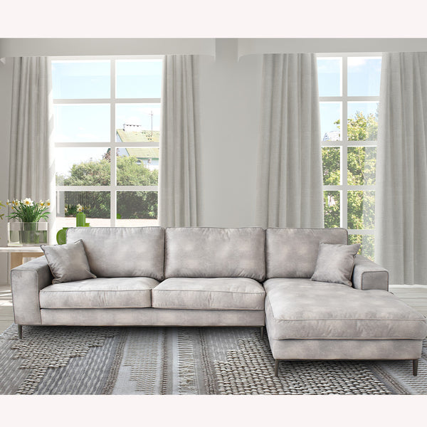sofas on sale dubai cozy home