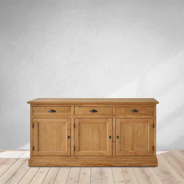 beautiful sideboards in dubai, cozy home furniture