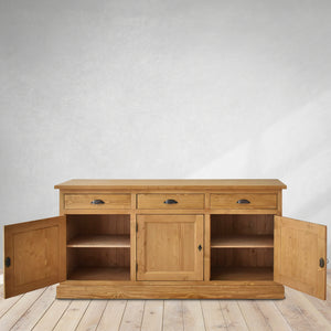 made in Europe sideboard for home, furniture store dubai