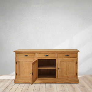 home sideboard, Abu Dhabi furniture store