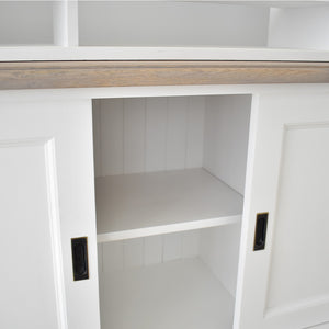cabinets with storage, dubai home furniture in wood