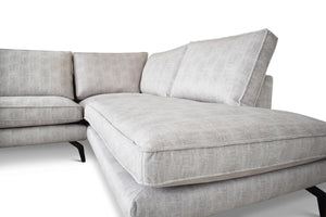 sectional sofas in dubai
