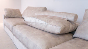 removable covers for sofas