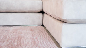 beautiful sofas in dubai velvet