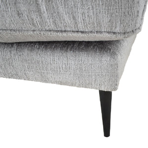 sofa lounger from Europe, cozy home dubai furniture