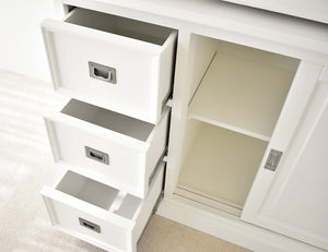 pull out drawers for cabinets dubai