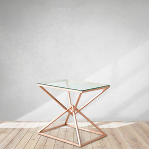 eicholtz side table dubai