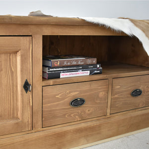 tv unit with storage, dubai furniture for home