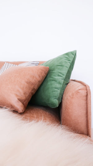 pillows and home accessories dubai