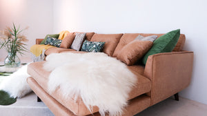 best sofas with ottoman in dubai