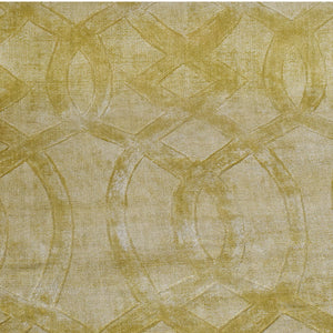 rich carpets in dubai, yellow color rugs