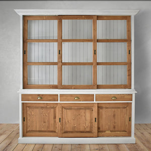 wood cabinets with sliding doors, home furniture