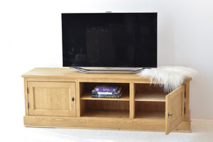 tv table, tv unit, dubai cozy home