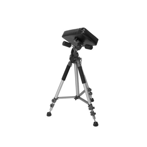 Tattoo Armrest with Professional Tripod - Tattoo Furniture - FYT Canada