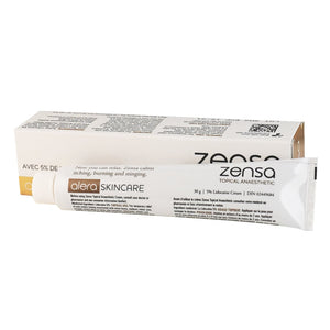 Zensa Numbing Cream - 30G
