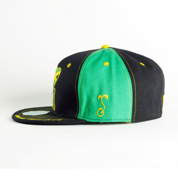 ONE LOVE JAMAICA - Casquette