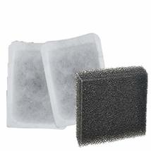 Filter Cartridge 2 pack & sponge (WW8003D, WW8003E)