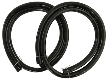Replacement Hoses - Cascade 700/1000/1200/1500