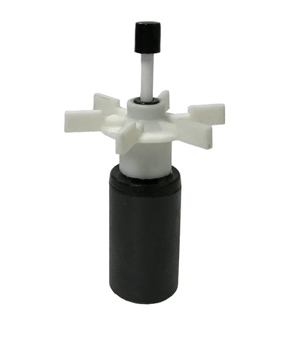 Cascade 1000 Impeller
