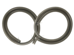 Cascade Marlin Replacement Hoses