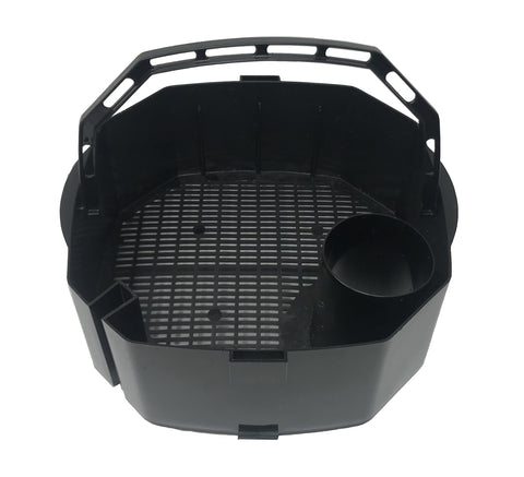 Cascade Marlin Replacement Media Basket