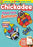 ChickaDEE: Ages 6 - 9