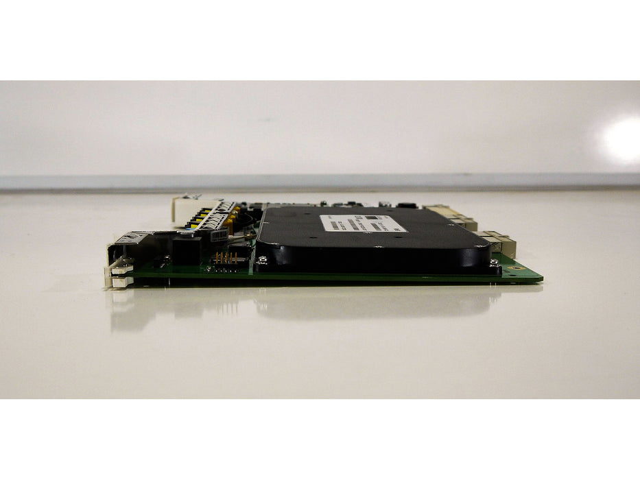 Cisco 15454-32-DMX 32-Channel Demultiplexer 100 GHz (for use with 32.WSS)