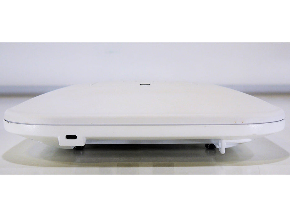 Cisco AIR-SAP2602I-E-K9 Wireless Access Point (without Rack Mounts)