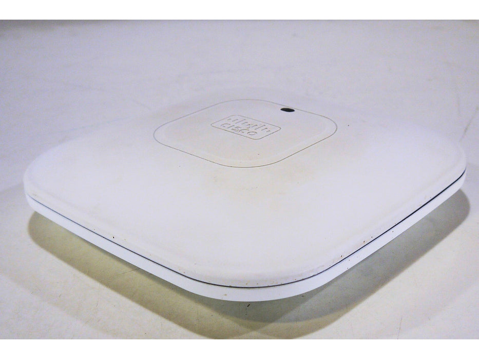 Cisco AIR-SAP2602I-E-K9 Wireless Access Point