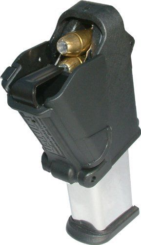 Best universal pistol magazine speed loader
