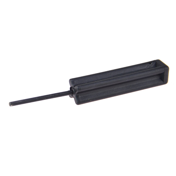 Glock 03374 Disassembly Takedown Tool for Pin Punch