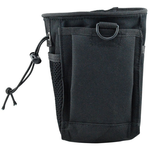Tactical Compact Gear Magazine Drop Pouch For hunting tactical bag
