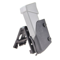 Universal Multi-angle Speed Pistol Magazine Pouch Mag holder