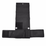 Adjustable Concealed Car Seat Wall Mount Bedroom Closet Pistol Handgun Holster