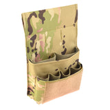 Adaptive Range Caddy Belt Thigh Magazine Pouch Tool Bag