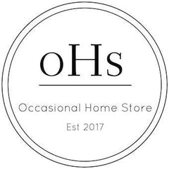 Occasional Home Store Lusophile
