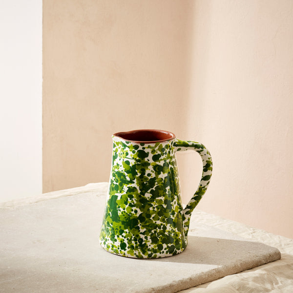 Chroma Jug I • Large