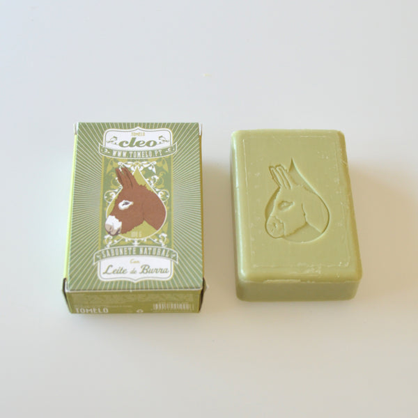 portuguese soap, natural soap, luxury natural soaps, donkey milk soap, anti-ageing lotion