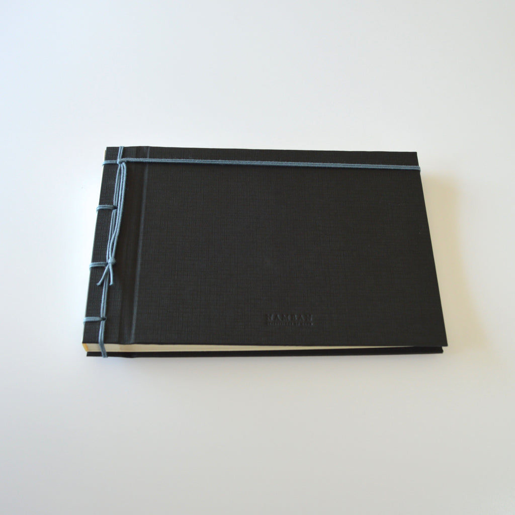 portuguese design, luxury stationary, luxury photo album, japanese photo album, japanese design, hard cover, handmade